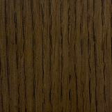 Stains on Upgraded Woods