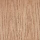 Wood Types