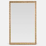 Mirrors - Floor & Oversized