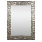 Mirrors - Wall