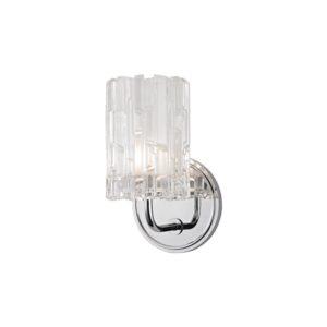 1-Light Bath Sconces Collection