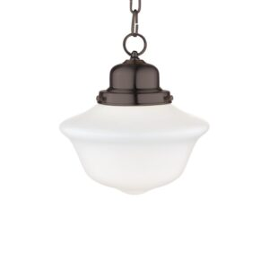 Bath Pendant Lights Collection