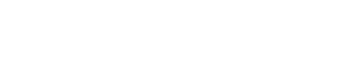 Moniker Home Logo
